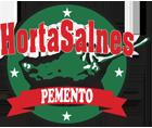 Hortasalnes